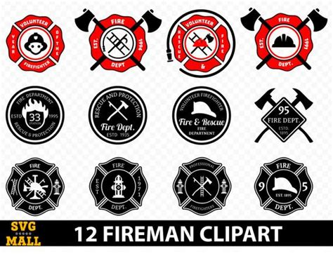 Fire fire department svg fire svg department department svg flame red symbol element burning backgrounds icon heat igniting emblem artistic illustration and painting burn design element painted image water decoration shiny elements glowing almost files can be used for commercial. Firefighter logo svg Fire department svg Firefighter decal ...