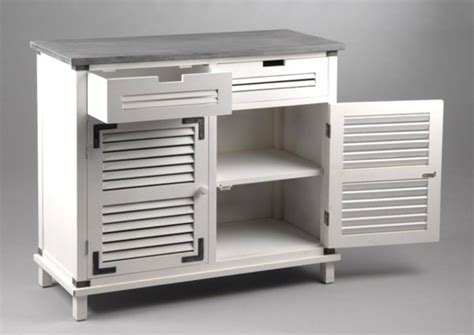 meuble de rangement pour cuisine meuble de cuisine 20 exemples de mobiliers utiles