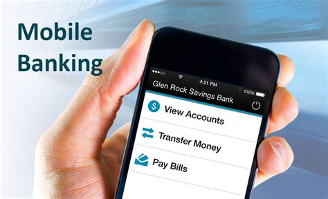 Glen Rock Savings Bank  Mobile Banking. Virtual Desktop In The Cloud. How Long Does It Take To Be A Registered Nurse. Mc Construction Management Order Custom Pens. Freelance Web Developer Sunday Walk In Clinic. Online Accounting Phd Programs. Holmes Security Systems Mid City Office Supply. How Much Is The Cheapest Car. Material Handling Solution Range Rover Jaguar