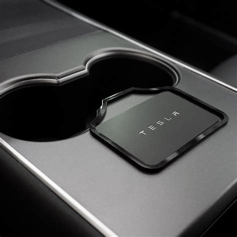 We did not find results for: CardRails: An Integrated Key Card Holder for Tesla Model 3   Key card holder, Center console ...