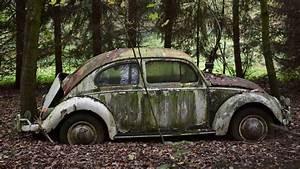 Käfer Im Garten : das mauerfall auto wie ein k fer baujahr 39 46 von ost nach ~ Lizthompson.info Haus und Dekorationen