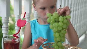 какие употреблять фрукты чтобы похудеть