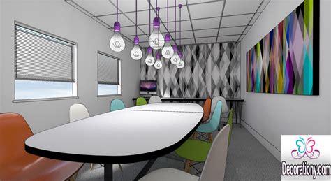 splendid office conference room design ideas home office