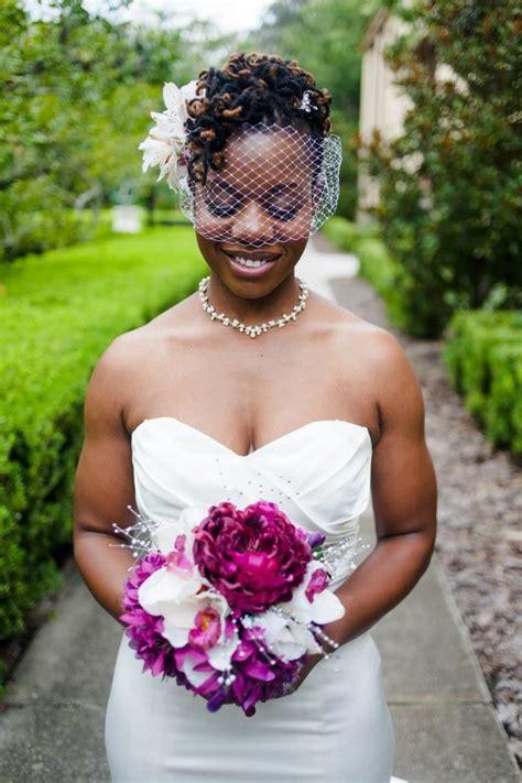 images  loc wedding hairstyles  pinterest