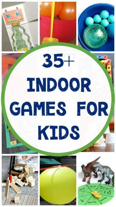 17 best ideas about indoor on indoor 194 | c938886ec62475b0fcbaeb7a3f6c7e17