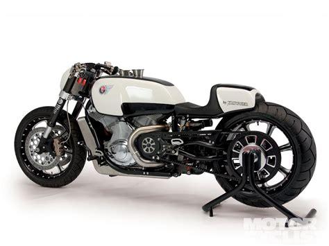 Harley Davidson Rod Image by Harley Davidson V Rod Images