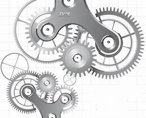 Mechanical Gear Design | www.imgkid.com - The Image Kid ...