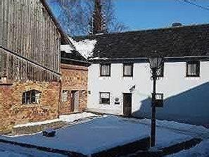 Wohnungen In Eschweiler : h user kaufen in eschweiler bad m nstereifel ~ Orissabook.com Haus und Dekorationen