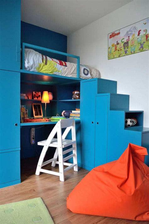 latest modern boys room design ideas  colors