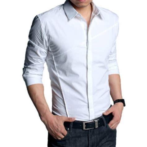 style white casual shirt price  pakistan designer