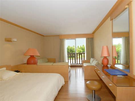 chambre hotel deauville hotel deauville amirauté hôtel normandie calvados