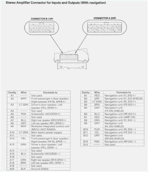 98 honda civic stereo wiring diagram vivresaville