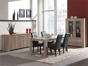 Conforama Salle A Manger : salle a manger moderne conforama meilleur de chaises de ~ Melissatoandfro.com Idées de Décoration