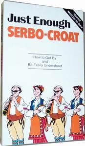 McGrawHill Sero... Serbo Croatian Quotes