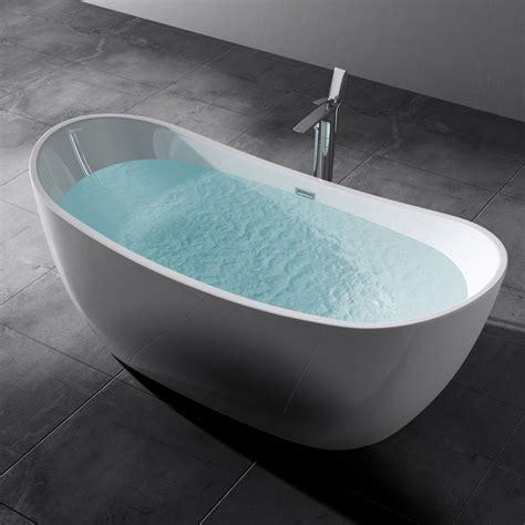 Alte Freistehende Badewanne by Alte Freistehende Badewanne Kaufen Freistehende Badewanne