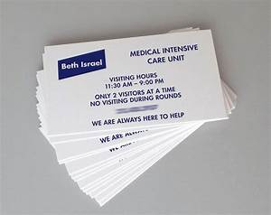 Diverse printing graphics new york city business cards for Business card nyc