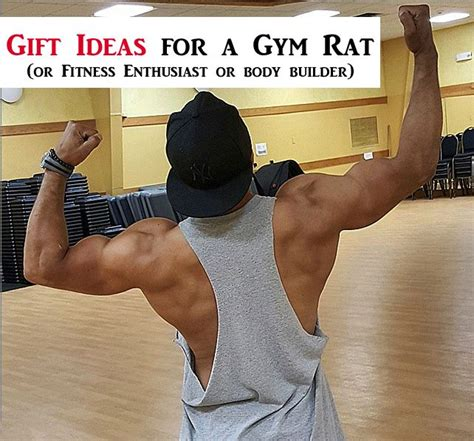 christmas gifts for gym rats gift ideas for a rat or fitness enthusiast blogging supporting other