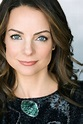 Kimberly Williams-Paisley rediscovers her mother through ...