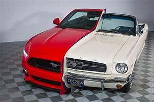 Prix D Une Mustang : ford mustang l 39 histoire d 39 une voiture ind modable ~ Medecine-chirurgie-esthetiques.com Avis de Voitures