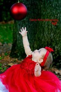 1000 ideas about Christmas Props on Pinterest