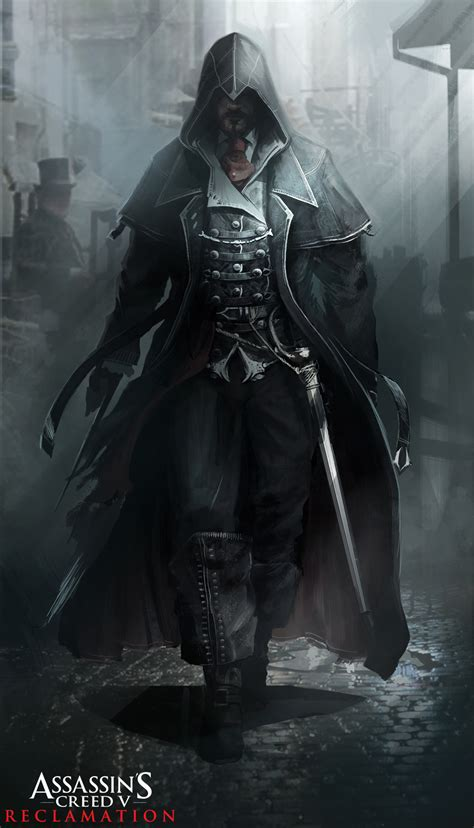 1000 Images About Assassins Creed Art ️ On Pinterest