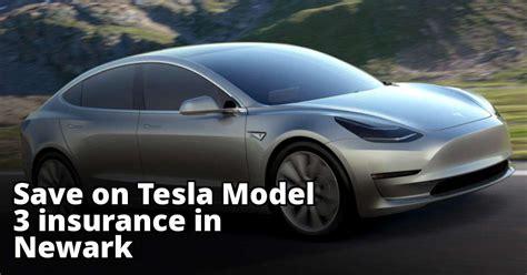 16+ Model Tesla 3 Preice Nj Images