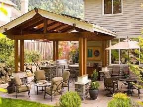 pictures backyard patio plans backyard patio ideas