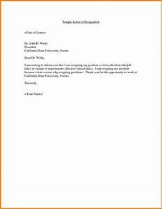 Job Resignation Letter Sample Doc Ledger Paper Friendly Resignation Letter Resignation Letters LiveCareer Resignation Letter Sample Tips On Writing A Letter Of Resignation Professionally
