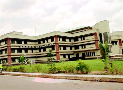 top ten schools in nigeria 2016 education nigeria