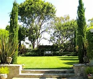 Bäume Für Den Garten : coole gartengestaltung tipps pflege f r den landschaftsbau ~ Lizthompson.info Haus und Dekorationen