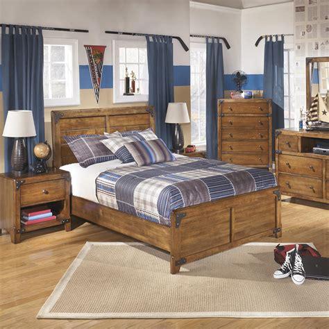 kids furniture del sol furniture phoenix glendale
