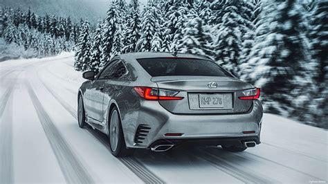 2018 Lexus Rc * Price * Release Date * Specs * Design