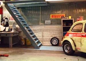 Fiat Occasion Nice : garage fiat brest voiture occasion fiat 500 1 2 8v 69ch lounge 2015 essence fiat 500 abarth ~ Gottalentnigeria.com Avis de Voitures