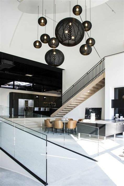 tenture plafond chambre les 25 meilleures idées concernant chambre avec plafond