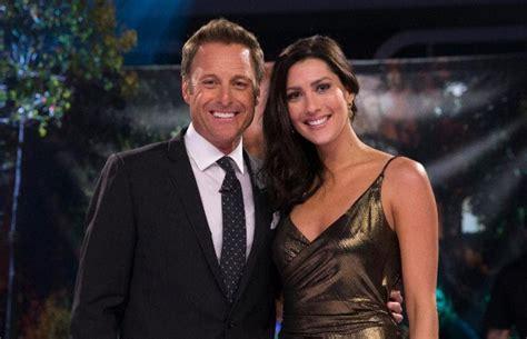 The Bachelorette: Season 14; ABC Reveals Details and ...