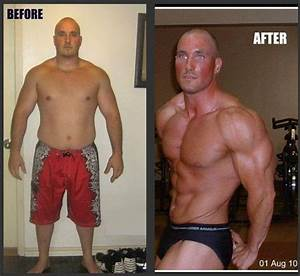 To Get More Information Visit       Startmusclemaximizer Com