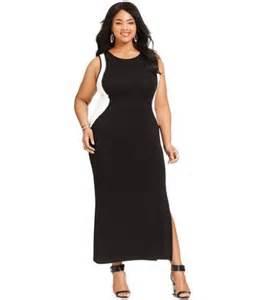 HD wallpapers plus size summer dresses walmart