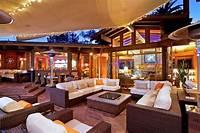 fine patio porch design ideas 50 Beautiful Patio Ideas (Furniture Pictures & Designs ...