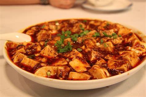 cuisiner le tofu ferme recette boeuf haché sauté au tofu et à la sauce de soja