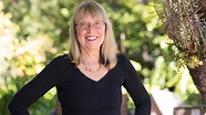 Jewish 'Godmother of Silicon Valley' offers advice for ...