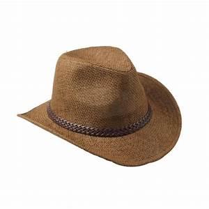 Chapeau De Paille Homme : chapeau de paille homme achat vente chapeau de paille ~ Nature-et-papiers.com Idées de Décoration