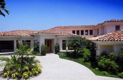 Luxury Homes For Sale In San Diego