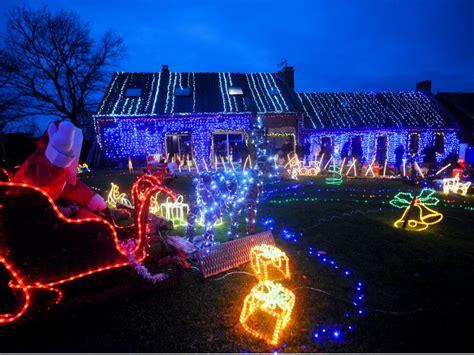 illuminazione natalizia illuminazione natalizia in provincia di cuneo iscobe i
