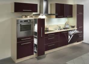 Ikea Cabinet Reviews by High Gloss Kitchen Cabinet Design Ideas 2015 Kitchen