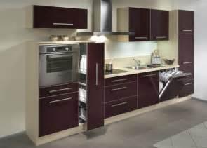 gloss kitchen ideas high gloss kitchen cabinet design ideas 2015 kitchen designs al habib panel doors