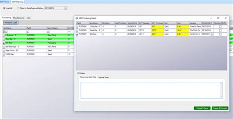 qt erp software  reviews pricing demo