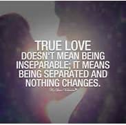 20  Dazzling Collection Of Love Quotes Tumblr  Relationship Quotes Tumblr Pictures