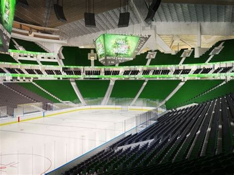 nhl expansion  relocation  seattle