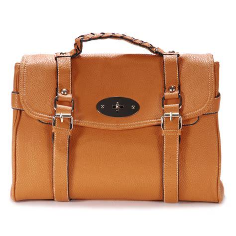 womens designer bags large womens designer leather style satchel bags shoulder