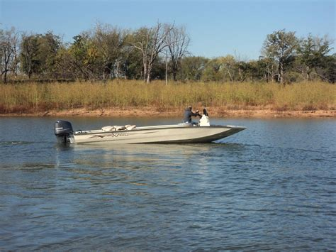 Boat Trader Oklahoma page 1 of 74 boats for sale in oklahoma boattrader